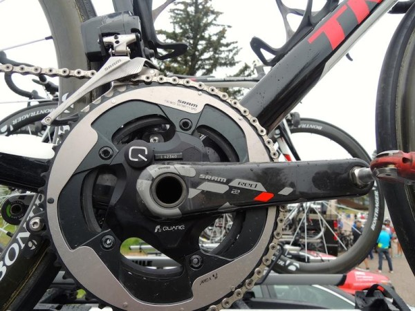 SRAM_New_Red_Wireless_Electronic_Front_Crank_And_Der