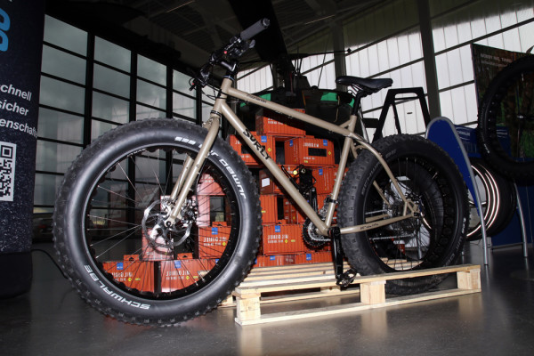 Schwalbe procore tubeless system jumbo jim jens voigt actual weight fat bike fatbike (2)