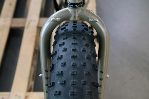 Schwalbe procore tubeless system jumbo jim jens voigt actual weight fat bike fatbike (3)
