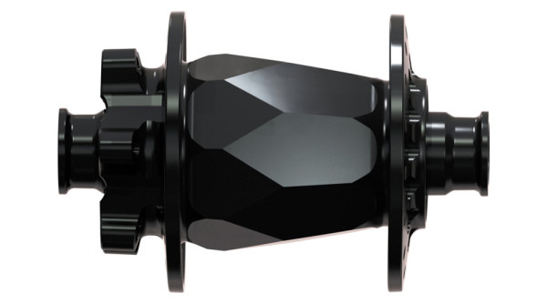 absolute black black diamond mountain bike hubs with magnetic pawl