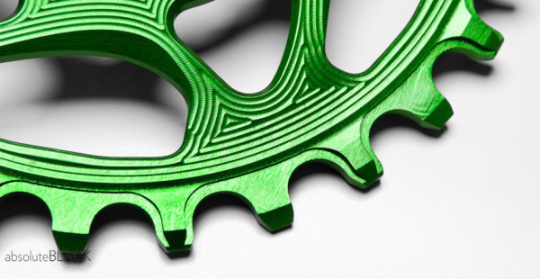absolute-black-sour-apple-green-ano-narrow-wide-single-chainring