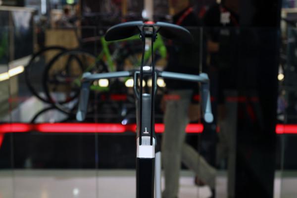 bmc impec road bike concept (7)