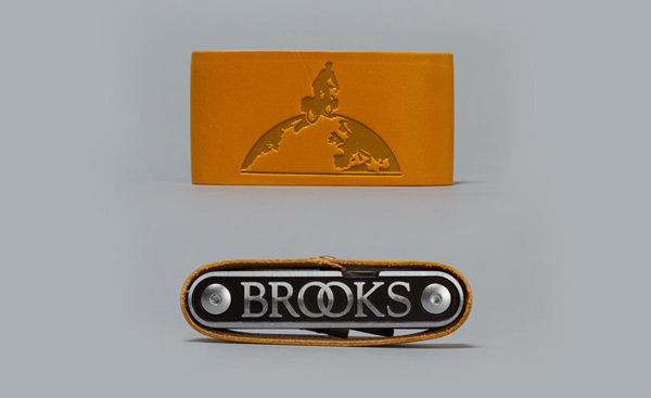 brooks multitool with cover