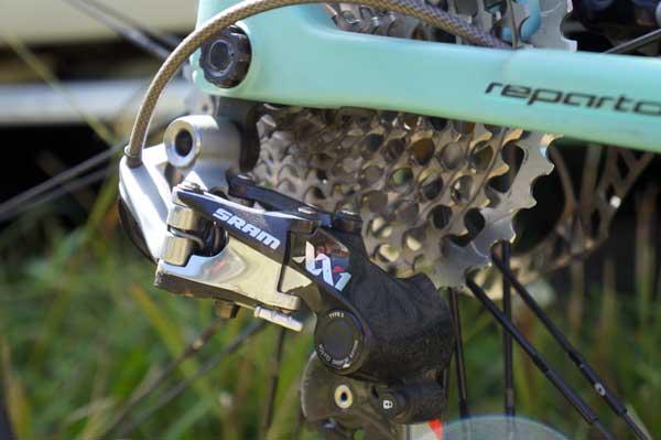 kerschbaumer-bianchi-methanol-sl-mtb-pro-bike-check
