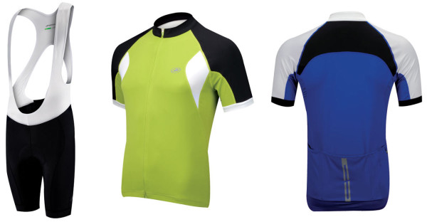 performance-elite-mens-cycling-clothing