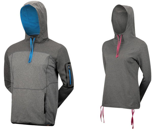 performance-herb-and-nollie-cycling-hoodies