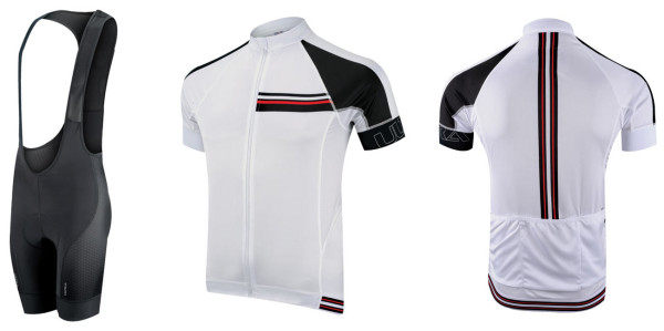 performance-ultra-mens-cycling-clothing