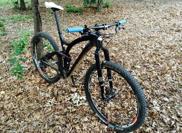rockshox-rs1-mountain-bike-fork-first-impressions-review12