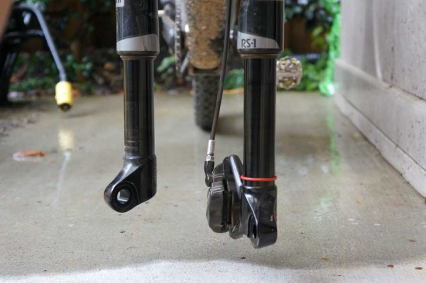 rockshox-rs1-mountain-bike-fork-first-impressions-review132