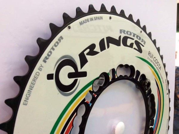 rotor-custom-painted-oval-chainrings03