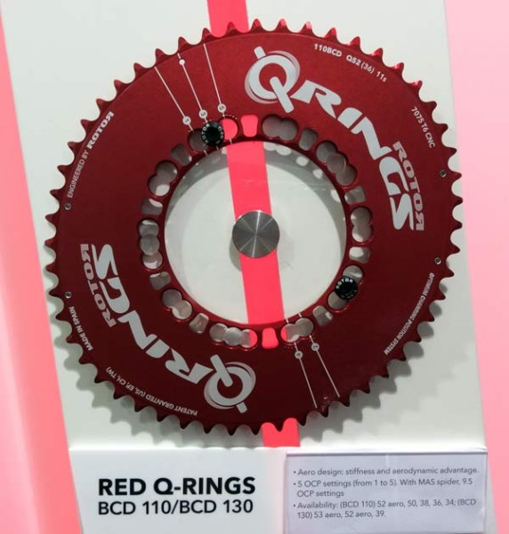 rotor-red-anodized-oval-chainrings01