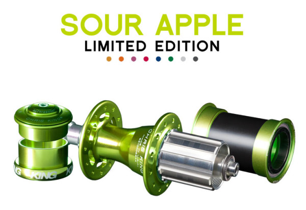 sour_apple_web_image