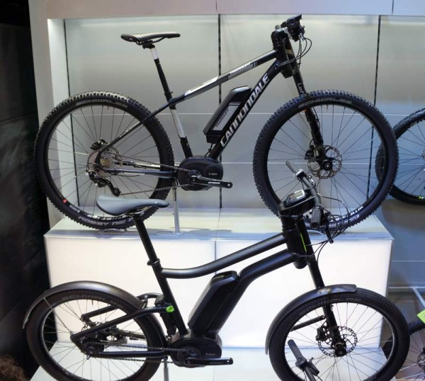 2015-Cannondale-commuter-and-e-bikes01