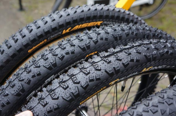 Continental-trail-king-project-24-enduro-tire01