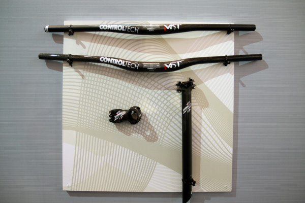 Controltech saddle post bars (1)
