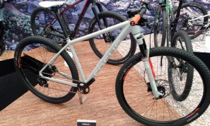 Focus_Black_Forest_29r_1-0_Factory_build_carbon_cross_country_mountain_bike