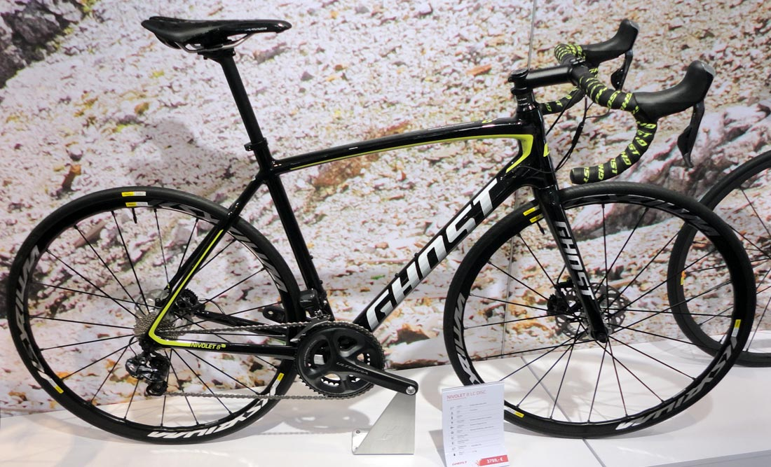 Ghost_Nivolet_8_LC_Disc_carbon_road_bike_complete