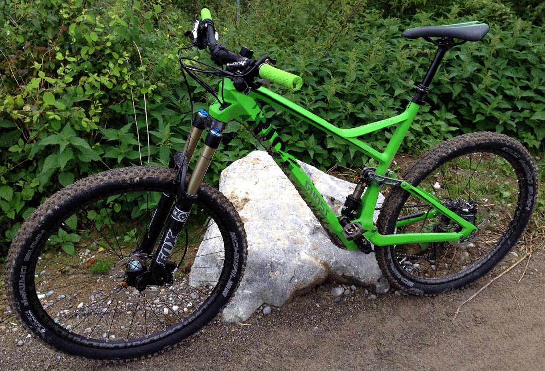 Ghost_Riot_LT_8_LC_650b_130mm_carbon_enduro_MTB_demo_day_complete