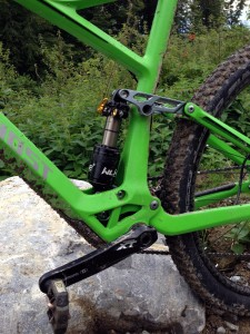 Ghost_Riot_LT_8_LC_650b_130mm_carbon_enduro_MTB_demo_day_suspension_detail