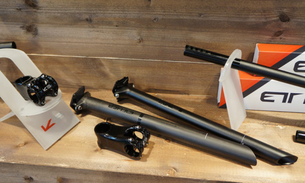KS-Suspension-ether-handlebar-stem-rigid-seatpost02