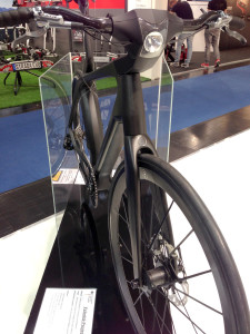 Lightweight_Velocite_Project_eBike_pedelec_concept_bike_front_view