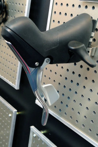 Microshift_Centos_10_speed_aluminum_integrated_brake_shift_levers_brifters_shimano_compatible_right