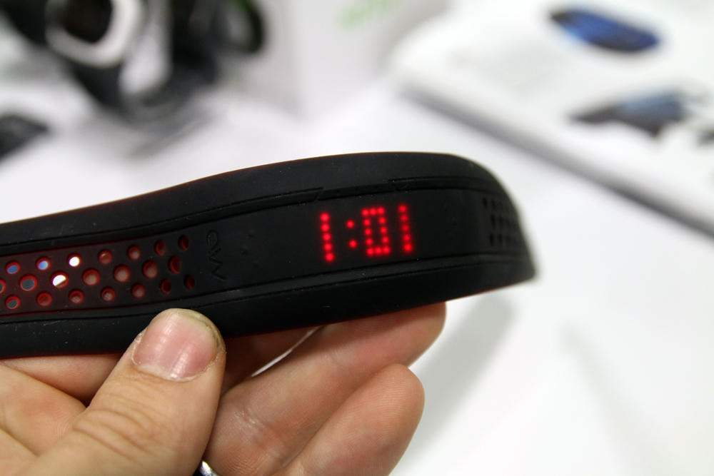 Ib14 Mio Targets Cycling With The New Velo Heart Rate