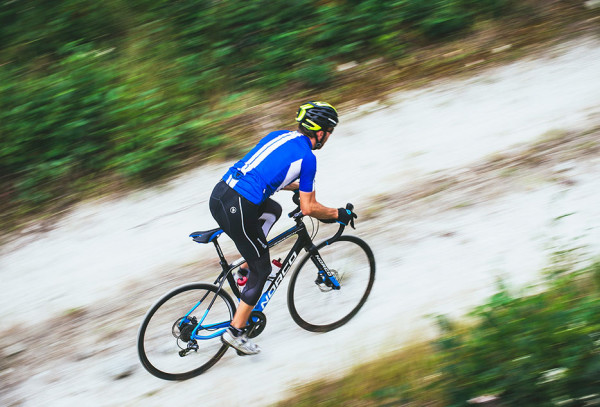 Norco Search Adventure Road 2015_6