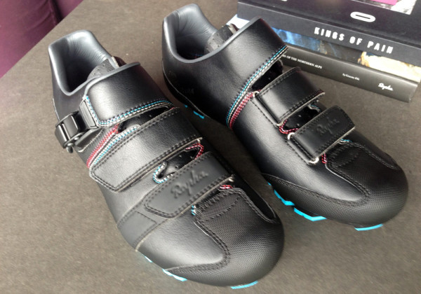 Rapha_Cross_shoes_Giro_Easton_carbon_sole