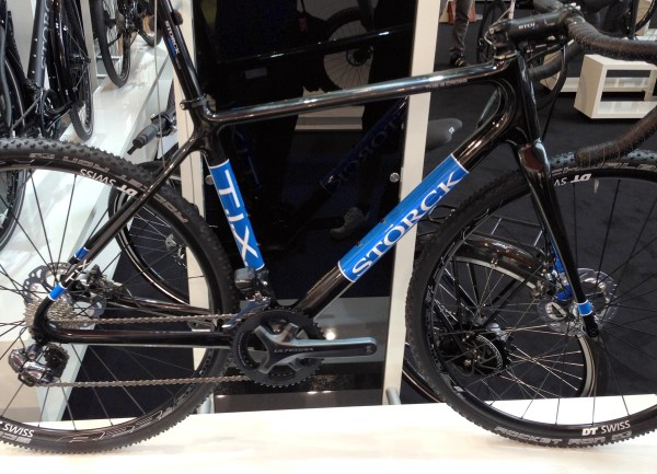 Storck_T1X_carbon_disc_cyclocross_bike_complete