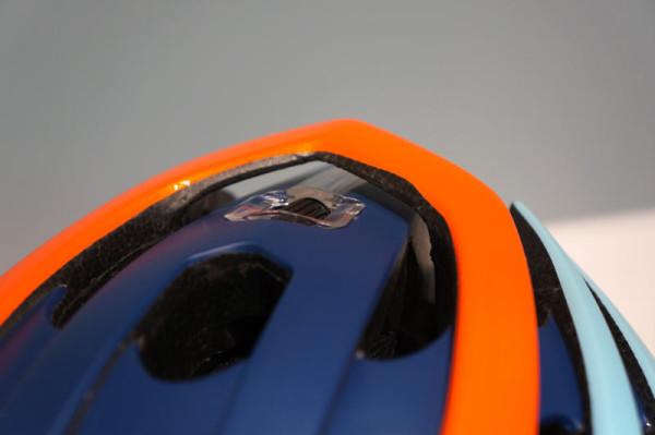 lazer-Z1-lightweight-road-bike-helmet-finally-available