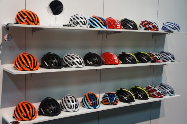 lazer-Z1-Fast-lightweight-road-bike-helmet-finally-available