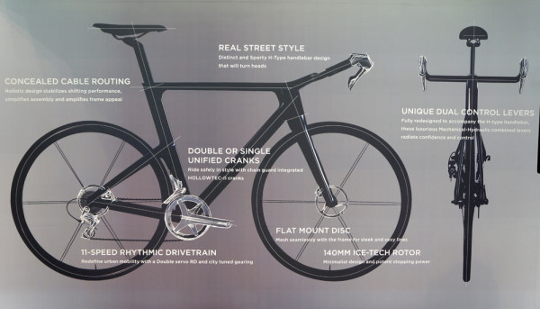 shimano-prototype-concept-metrea-commuter-bicycle-drivetrain-group