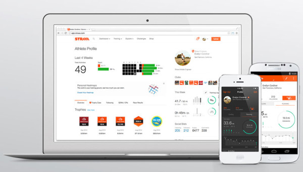 strava-app-adds-auto-pause-and-weekly-goals