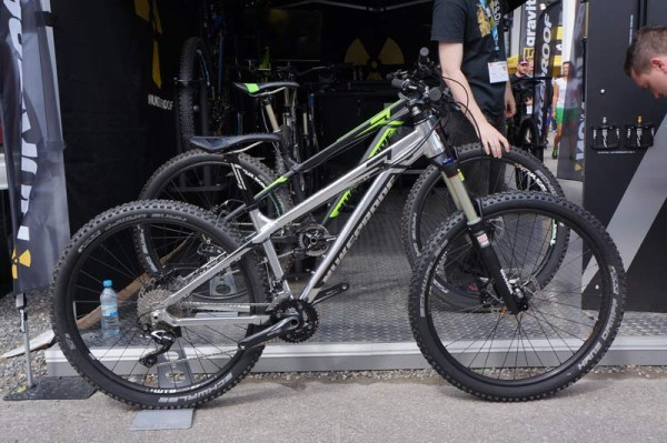2015-Nukeproof-Scout-long-travel-hardtail-mountain-bike