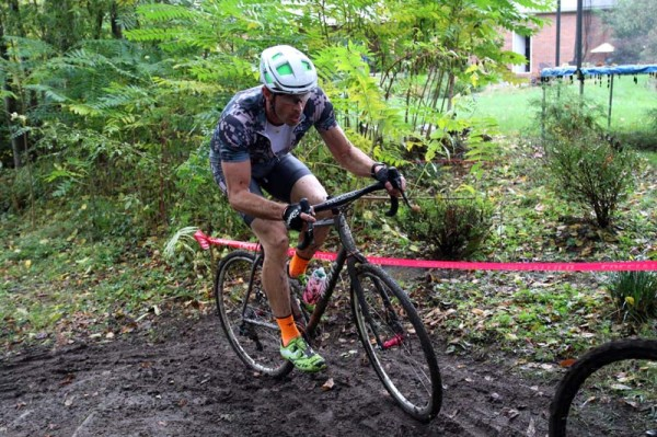 2015 SRAM Force CX1 first impressions ride review