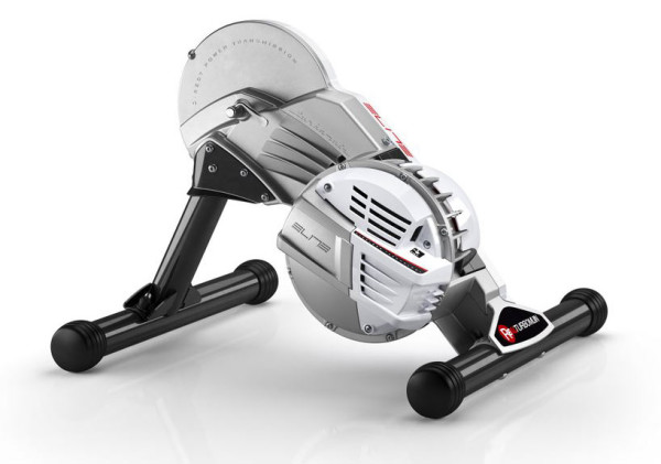 2015-elite-turbo-muin-real-direct-drive-trainer