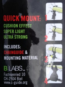B-Labs_C-Guide_Eco_mtb_chain_guide_packaging_rear