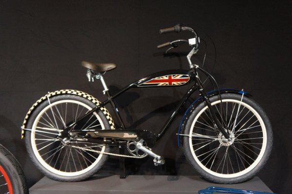 2015-Electra-cruiser-and-city-bicycles-collection05