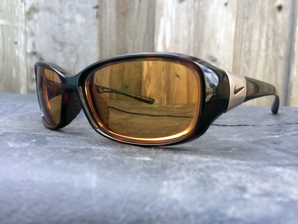 Custom Sports RX Sunglasses