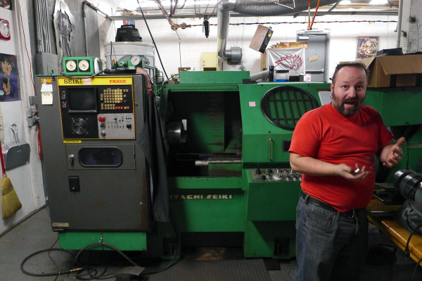 Erik-Noren-and-his-Lathe