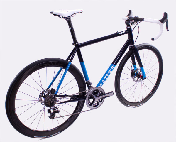 Matter-Cycles-CogFight-Steel-Road-Bike-4_1024x1024