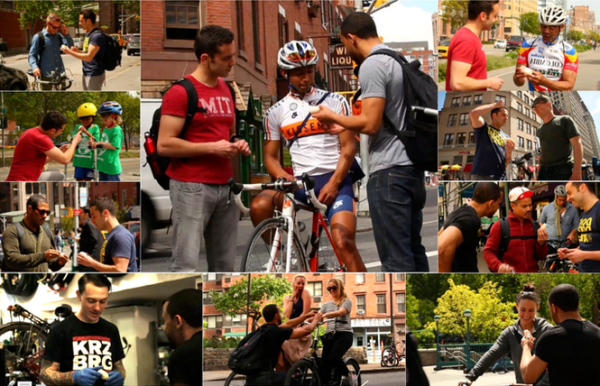 bicycle-customer-research