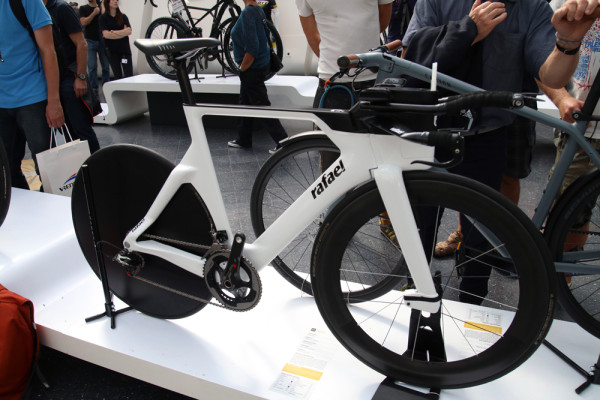 eurobike awards bike (10)