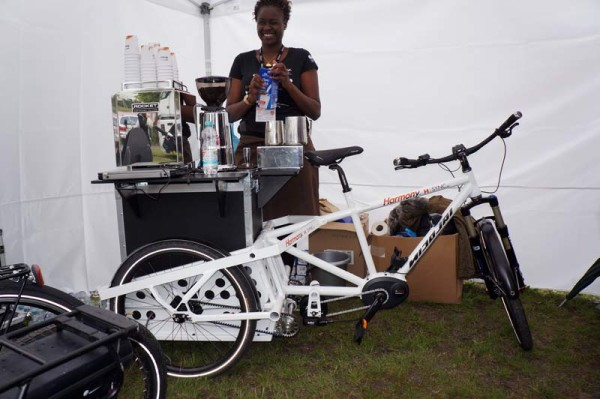 nicolai-coffee-bicycle-with-bosch-ebike-system-and-nuvinci01