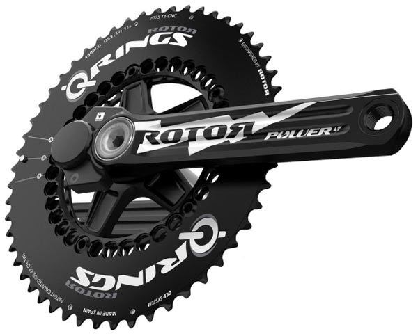 rotor-power-lt-r-driveside-single-side-powermeter-crankset