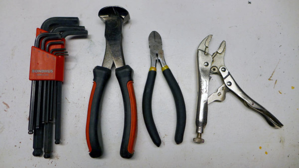 Pliers-and-Cutters