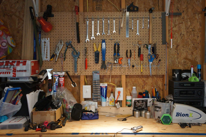 Home Workshop Series Part 1 How To Build A Home