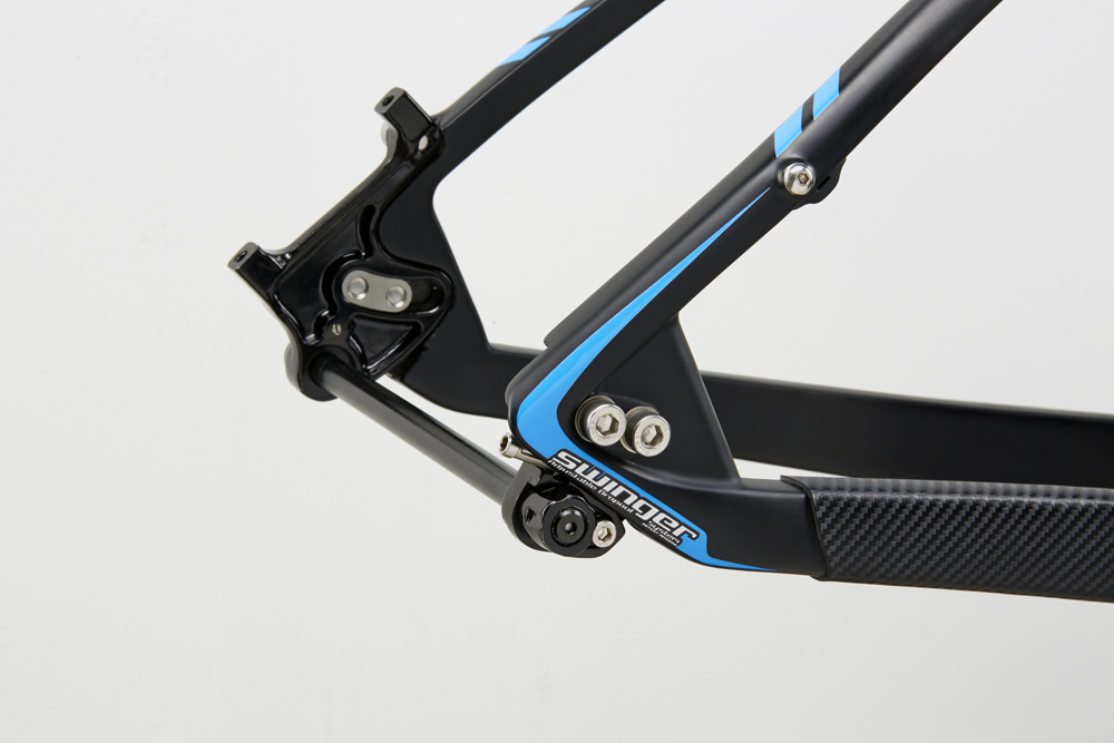 AASQ #34: Ask Pivot Cycles anything Pt. 2