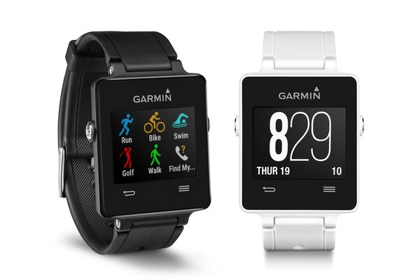garmin vivo wearable connect watch (4)